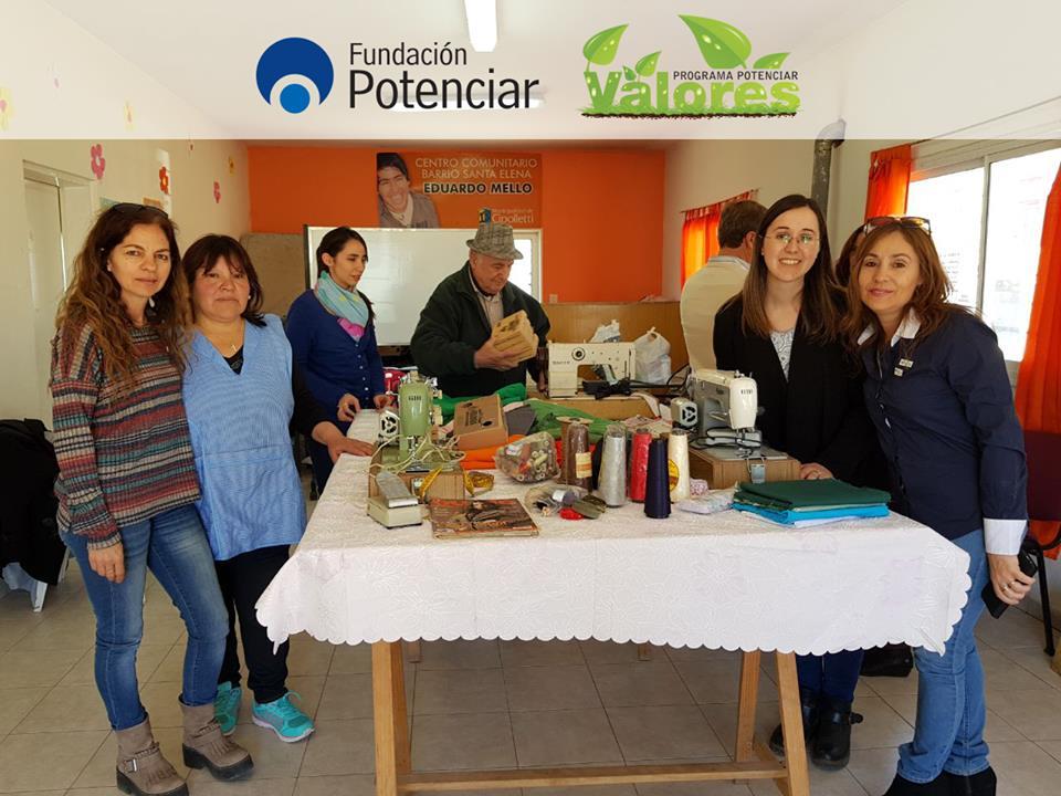 Campaña Santa Elena-3