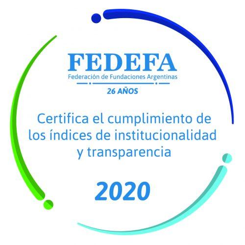 FED_STICKER_CURVAS_8x8_2020_FINAL-01