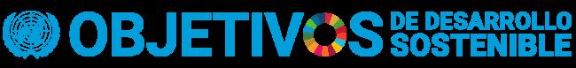 SDG_website_banner_S